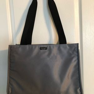 Kate Spade Baby Bag. New without tags